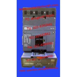 Dari tipe 3VT1716-2DA36 0AA0 SIEMENS breaker 160A 2