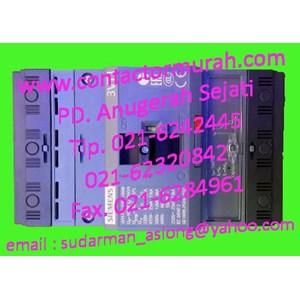 Dari tipe 3VT1716-2DA36 0AA0 SIEMENS breaker 160A 1