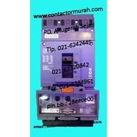 tipe 3VT1716-2DA36 0AA0 breaker SIEMENS 160A