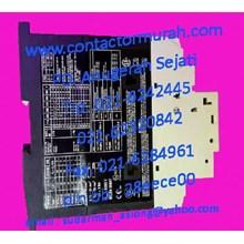 programmable controller Omron CPM1A-10CDR-A-V1 30VA