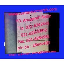 tipe CPM1A-10CDR-A-V1 programmable controller Omron 30VA