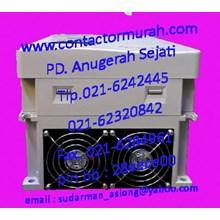 Delta VFD150V43A-2 inverter