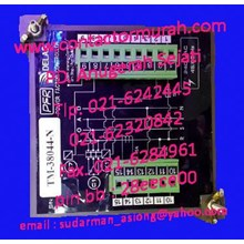 NV7 DELAB power factor controller