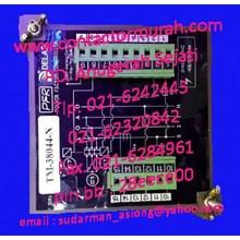 DELAB power factor controller tipe NV7