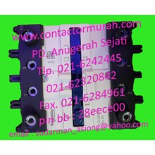 Schneider kontaktor tipe LC1D80008E7