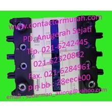 kontaktor Schneider LC1D80008E7 125A