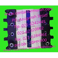 Beli LC1D80008E7 Schneider kontaktor 125A 4