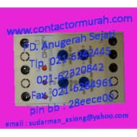 Chint tipe XJ3-D phase failure relay  1