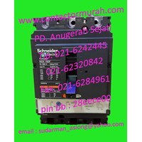 Distributor NSX250F breaker Schneider 3