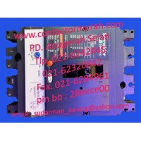 Jual NSX250F Schneider breaker 2