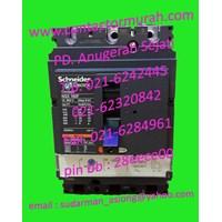 Distributor breaker Schneider NSX250F 200A 3
