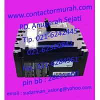 Distributor tipe NSX250F Schneider mccb 200A 3
