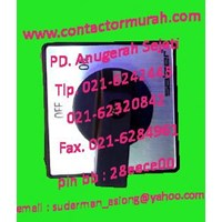 Distributor rotary switch SA16 2-1 salzer 3