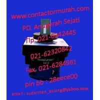 Jual rotary switch tipe SA16 2-1 salzer 2