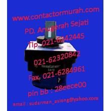 rotary switch SA16 2-1 salzer 16A