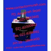 Jual rotary switch tipe SA16 2-1 salzer 16A 2