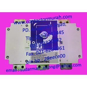 switch disconnector socomec SIRCO