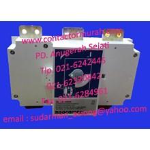 switch disconnector SIRCO socomec 1000A