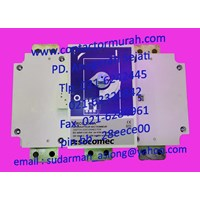 Distributor switch disconnector socomec tipe SIRCO 1000A 3