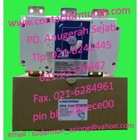 Distributor socomec SIRCO switch disconnector 1000A 3