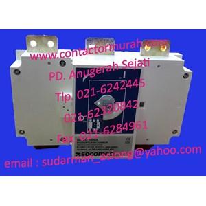 socomec SIRCO switch disconnector 1000A