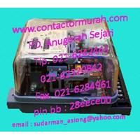 Distributor FF23HT1 kwh meter Fuji  3