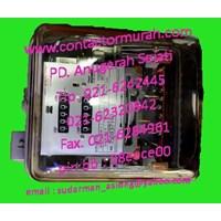 Distributor FF23HT1 Fuji kwh meter  3