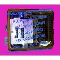 Distributor tipe FF23HT1 kwh meter Fuji  3