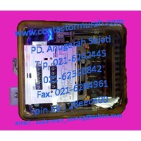 Distributor tipe FF23HT1 kwh meter Fuji 5A 3