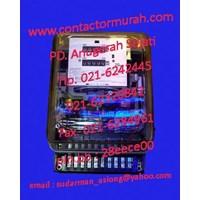 Distributor tipe FF23HT1 Fuji kwh meter 5A 3