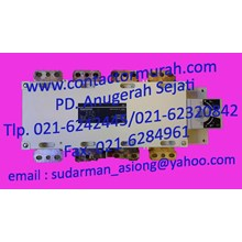 changeover switch socomec tipe Sircover 1-0-11