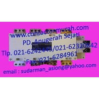 Jual changeover switch tipe Sircover 1-0-11 socomec 2