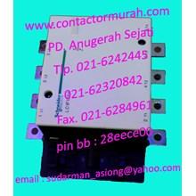 kontaktor tipe LC1F1504 Schneider