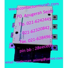 Schneider kontaktor tipe LC1F1504