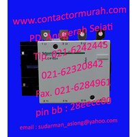 Jual tipe LC1F1504 kontaktor Schneider 150A 2