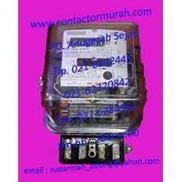Distributor kwh meter Fuji FA14AI1Z 20A 3