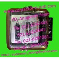Distributor tipe FA14AI1Z kwh meter Fuji 20A 3