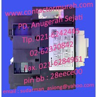 Beli Schneider kontaktor LC1DT80A 4