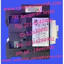 kontaktor LC1DT80A Schneider