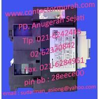 Jual tipe LC1F1504 Schneider kontaktor 80A 2