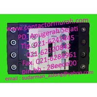 Beli tipe LC1F1504 Schneider kontaktor 80A 4
