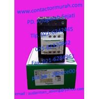 Distributor tipe LC1F1504 Schneider kontaktor magnetik 80A 3