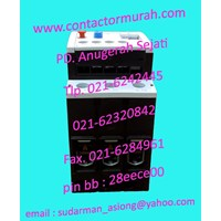 Distributor 3RU1136-4EB0 SIEMENS overload 3