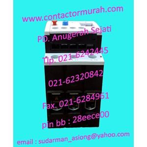 overload tipe 3RU1136-4EB0 SIEMENS