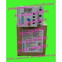 Distributor SIEMENS overload tipe 3RU1136-4EB0 3