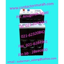 overload SIEMENS tipe 3RU1136-4EB0 22-32A