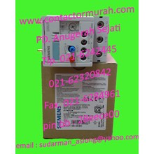 overload tipe 3RU1136-4EB0 SIEMENS 22-32A