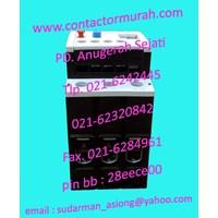 Distributor 3RU1136-4EB0 overload SIEMENS 22-32A 3