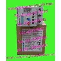 Distributor 3RU1136-4EB0 SIEMENS overload 22-32A 3