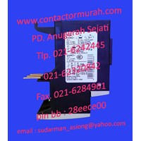 Distributor tipe 3RU1136-4EB0 SIEMENS overload 22-32A 3
